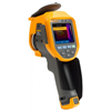 Ti300+ Thermal Imager