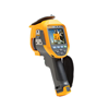 Ti450 SF6 Gas Detector