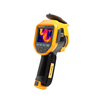 Ti450 Thermal Imager