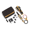 Ti95 9HZ/FCC Ti95 Fluke Connect FCC Kit