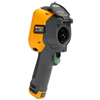 TiS60+ Thermal Imager