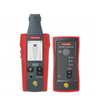 ULD-400 Series Ultrasonic Leak Detector