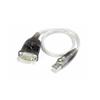 USB-Serial Adapter Cable