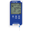 UTRED30-16 30 Day Temperature Logger With Display
