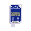 UTRID-16 Multi-Use USB PDF Logger w/ Display