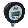 WDG Weatherproof Digital Pressure Gage