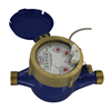 WMT2 Multi-Jet Water Meter