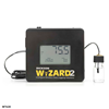 WT6 Ethernet Temperature Data Logger