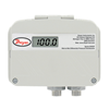 WWDP Differential Pressure Transmitter