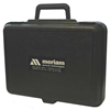 Z9A000069 ABS Plastic Carrying Case