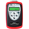 ZM203 Altimeter & Air Speed Indicator Tester