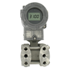 3100MP Explosion-Proof Multiplanar Differential Pressure TransmitterAlpha Controls & Instrumentation Inc.1
