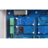 PDW90 Point-to-Multipoint Wireless Signal Base StationAlpha Controls & Instrumentation Inc.2