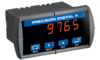 PD765 Trident Process and Temperature Digital Panel MeterAlpha Controls & Instrumentation Inc.1