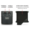 Seek Scan Thermal Imaging SystemAlpha Controls & Instrumentation Inc.3