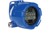 PD6800 ProtEx-Pro Explosion-Proof Loop-Powered Process & Level MeterAlpha Controls & Instrumentation Inc.2
