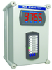 PDS178 Watchdog Scanner Temperature & Process SystemAlpha Controls & Instrumentation Inc.1