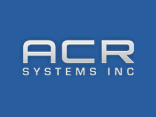 ACR-Systems