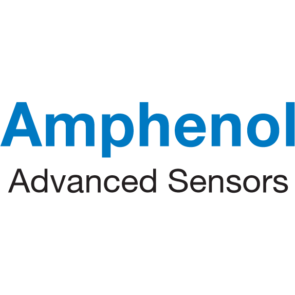 Amphenol-Advanced-Sensors