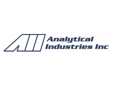Analytical-Industries-Inc