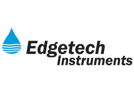 Edgetech-Instruments