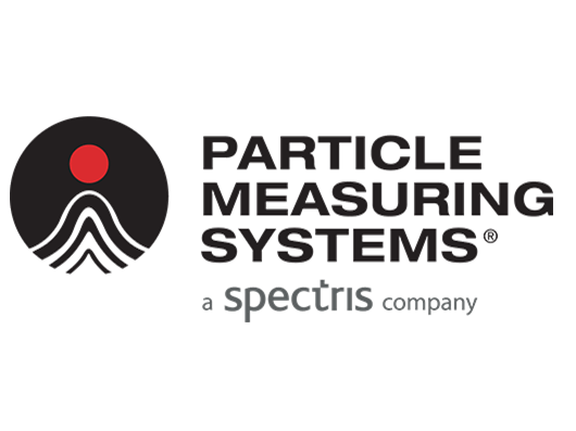 Particle-Measuring-Systems