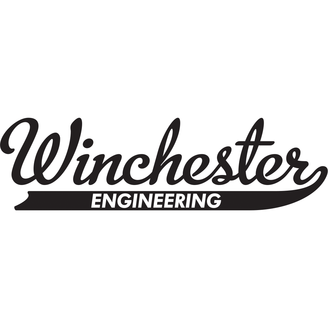 Winchester-Engineering