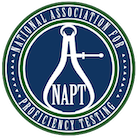 National Association for Proficiency Testing